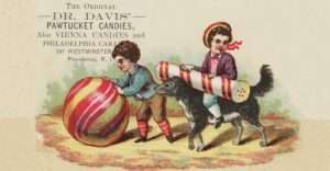 new-england-candy-advertisement