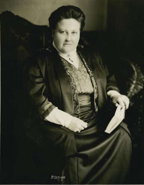 diva poet amy lowell