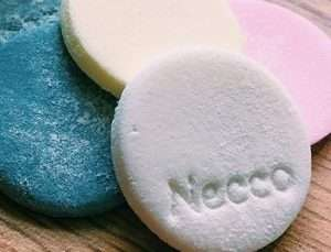 new-england-candy-necco