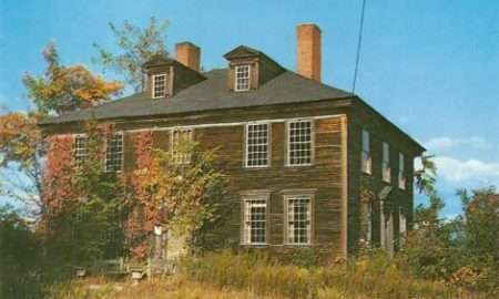 ocean-born-mary-house