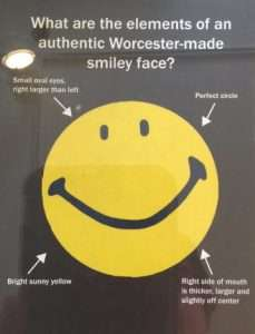 smiley-face-graphic