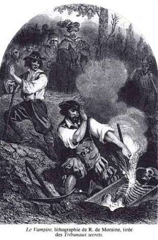 vampires-french-lithograph