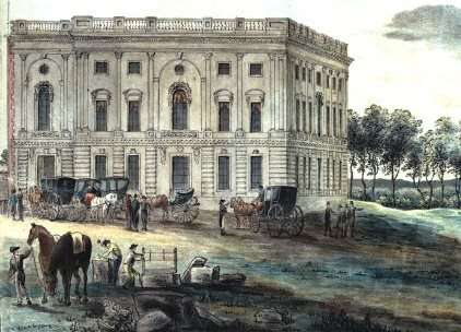 USCapitol1800fb