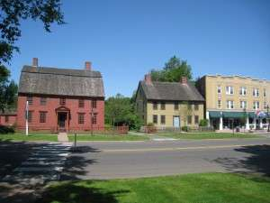 historic wethersfield (1)