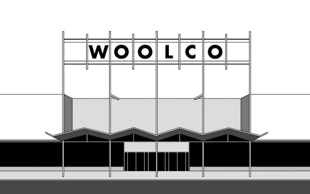 shopping-malls-woolco