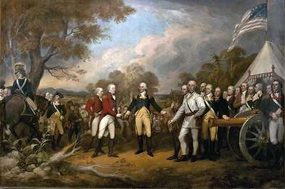 loyalists-and-patriots-saratoga