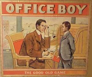 parker-brothers-office-boy