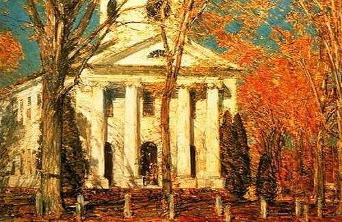 old-lyme-church-old-lyme-hassam