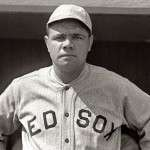 Sunday Baseball Fails To Rescue the Boston Red Sox From the Cellar in 1929