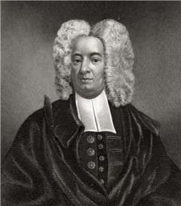 stone-throwing-devil-cotton-mather