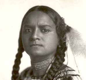 indian-women-lucy-nicolar
