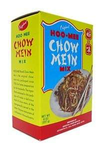 fall-river-chow-mein-box