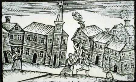 great-new-england-earthquake-1663