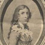 Deborah Sampson: Massachusetts' Revolutionary Woman Warrior
