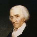 Elbridge Gerry, The Reluctant Gerrymanderer