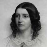 Fanny_Appleton_Longfellow_Drawing