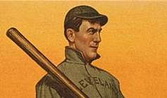 Nap_Lajoie_Baseball_Card small
