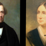 dorothea dix and franklin pierce