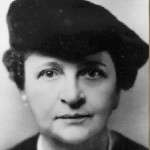 Frances Perkins: For God, FDR and the Common Workingman