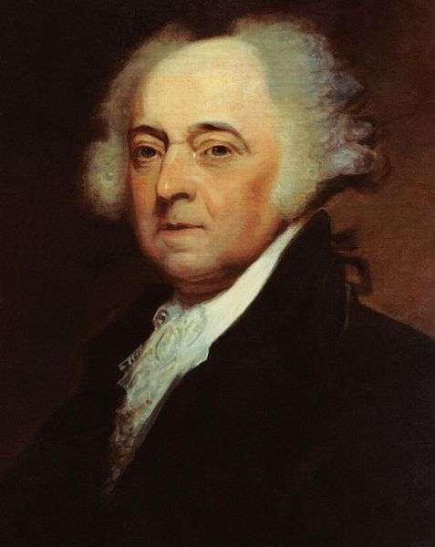 abigail-adams-attacked-thoas-jefferson