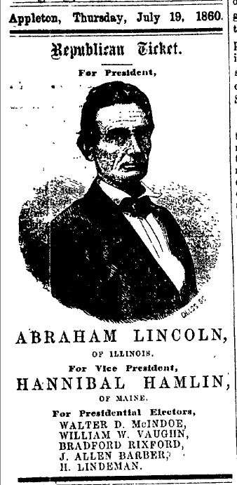lincoln-hamlin-republican-ticket-appleton-motor-wi-19-jul-1860