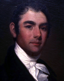 Maine-statehood-william-king