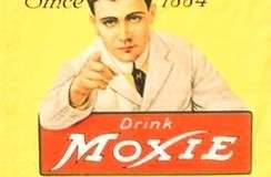 Moxie, The Path to the Good Life