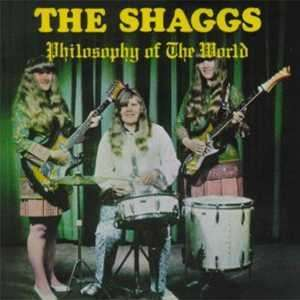 Shaggs_philosophy_of_the_world