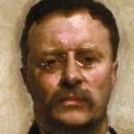 Theodore_Roosevelt_by_John_Singer_Sargent,_1903