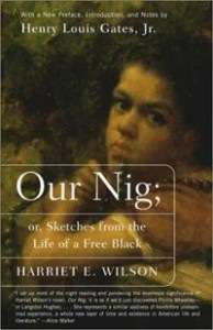 our-nig-or-sketches-from-life-free-black-harriet-e-wilson-paperback-cover-art-194x300
