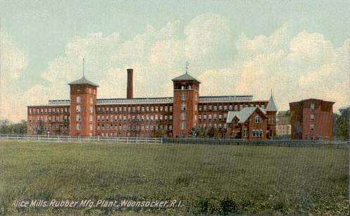 woonsocket-mill-alice-mills-rubber-factory