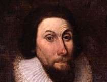 A Worried William Bradford Writes To John Winthrop