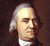 taxes-sam-adams