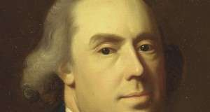 April 12, 1775: Gen. Thomas Gage Hopes the Madness Wears Off
