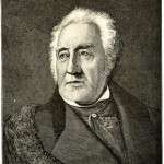 April 2, 1794: Thomas Handasyd Perkins Witnesses Revolutionary France