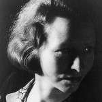 Edna St. Vincent Millay Pleads for Sacco and Vanzetti