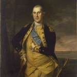 George Washington Leaves Philadelphia With Some Serious Misgivings