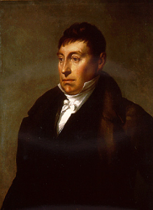 french-place-names-lafayette-portrait