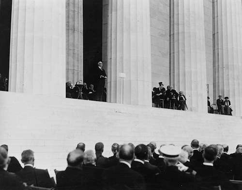 Lincoln_Memorial_Dedication_with_President_Harding