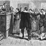 The Deadly Rules of Massachusetts' Court of Oyer and Terminer