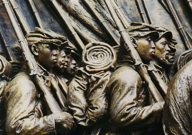 detail-mass-54th-memorial