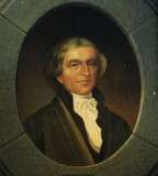 John Ledyard, Connecticut Yankee, Makes a South Sea Discovery With Captain Cook