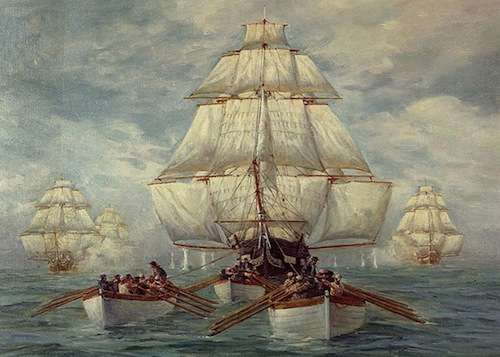 historic-boats-old-ironsides