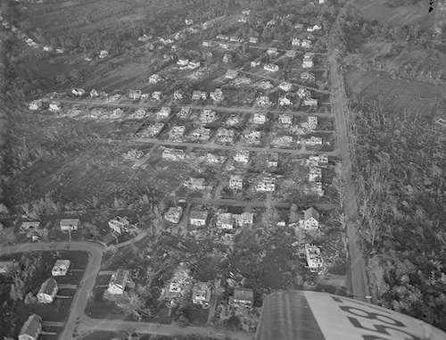 worst-tornado-worcester-houses