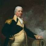 Henry Knox: Six Surprising Facts About the Father of American Artillery
