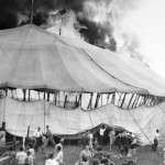 The Mystery of the Hartford Circus Fire Still Lingers, 70 Years Later