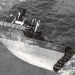 The Heroic Rescue of the Pendleton Crew, 1952
