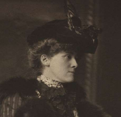 edith-wharton-profile