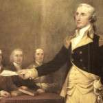 George Washington to Newport's Touro Synagogue – 'No assistance to persecution'