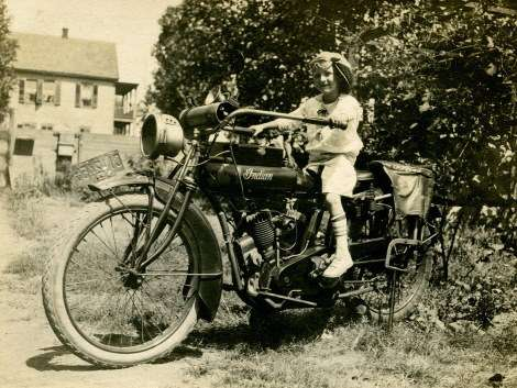 indian-motocycle-1917